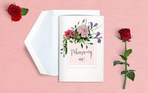 zaproszenia-slubne-bukiet-kwiatow-4