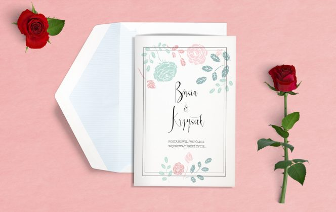 zaproszenie-slubne-bukiet-kwiatow-5
