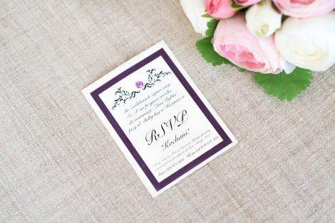 elegancka-wkladka-zaproszen-slubnych-fioletowa