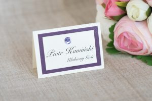 elegancka-winietka-zaproszen-slubnych-fioletowa