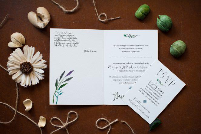 zaproszenia-slubne-wiosna-jesien-wzor-1