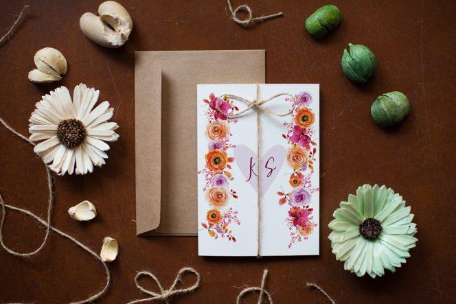 zaproszenia-slubne-wiosna-jesien-wzor-4