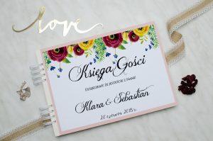 ksiega-gosci-weselnych-stylu-boho-wzor-2