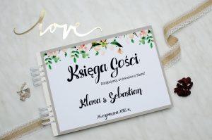 ksiega-gosci-weselnych-stylu-boho-wzor-3