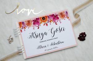ksiega-gosci-weselnych-stylu-boho-wzor-4