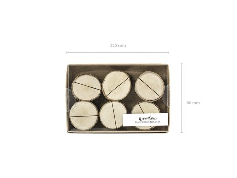 drewniane-winietki-slubne-stol-6-sztuk