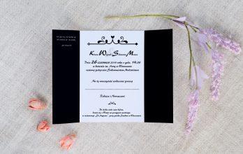 Pomysły Na Teksty Zaproszeń ślubnych Rozsądne Panny Młode