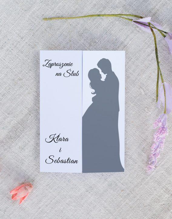 Pomysłowe Wierszyki Na Zaproszenia ślubne Rozsądnepannymłodepl
