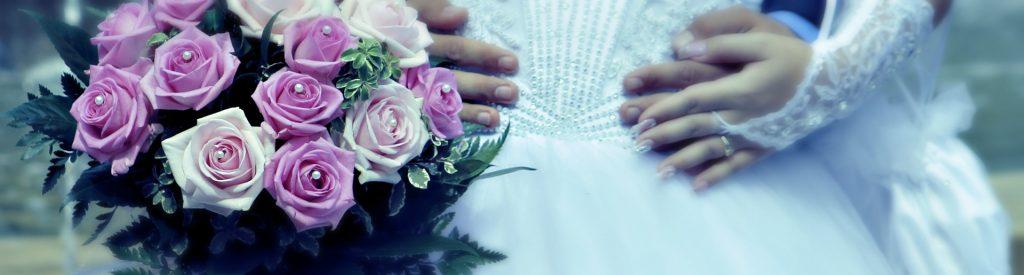 życzenia ślubne Dla Nowożeńców Pomysły Od