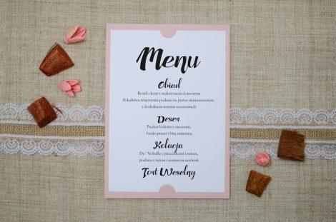 menu-weselne-rozowe-boho-natural