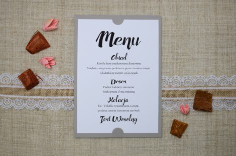 menu-weselne-szare-boho-natural