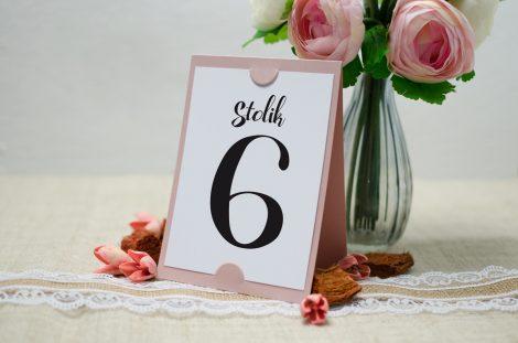 numer-stolika-rozowy-boho-natural