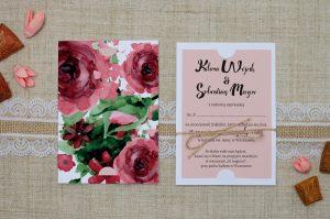 zaproszenie-slubne-rozowe-boho-romantyczne-roze