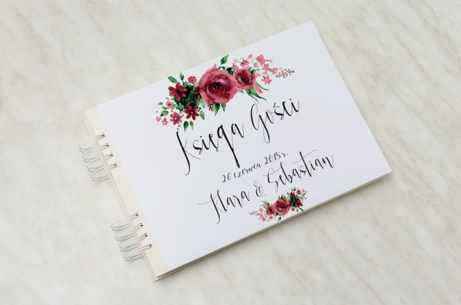 ksiega-gosci-boho-chic-romantyczne-roze