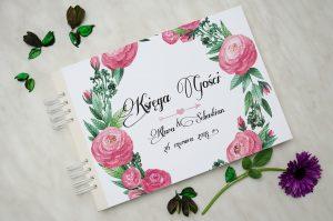 ksiega-gosci-wianki-roze