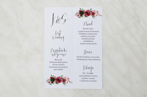 menu-boho-chic-romantyczne-roze