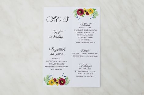 menu-boho-chic-polne-kwiaty