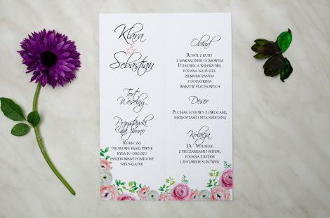 menu-weselne-pudrowy-roz