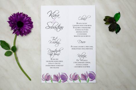 menu-weselne-wrzosowy-akcent