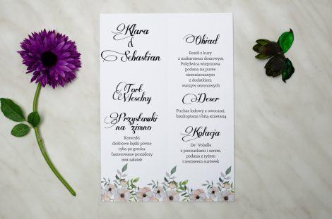 menu-weselne-wianki-anemony
