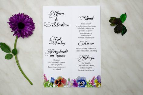 menu-weselne-wianki-bratki