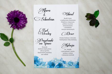 menu-weselne-wianki-blekitne