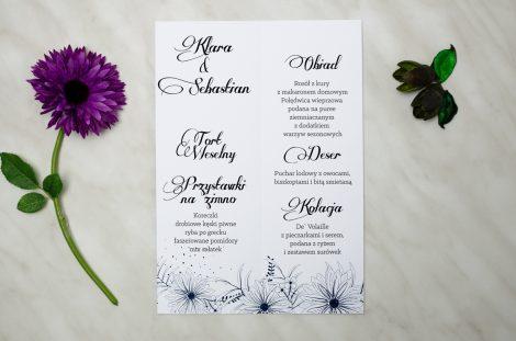 menu-weselne-wianki-rudbekie