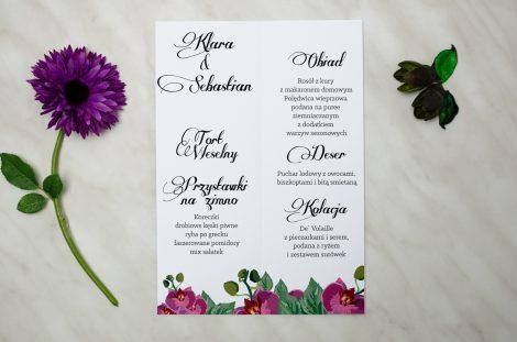 menu-weselne-wianki-storczyki