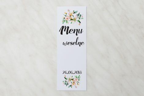 menu-boho-chic-delikatne-kwiaty