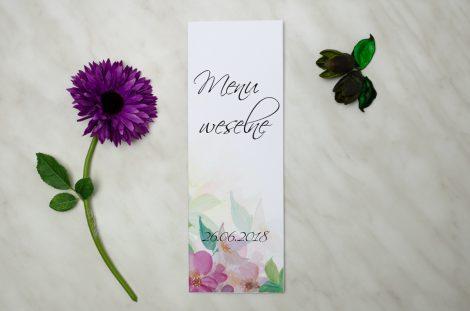menu-weselne-delikatny-roz