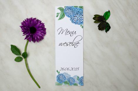 menu-weselne-rozmarzone-hortensje