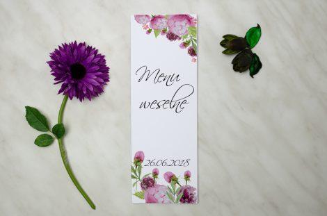 menu-weselne-slodkie-piwonie