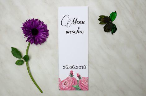 menu-weselne-wianki-roze
