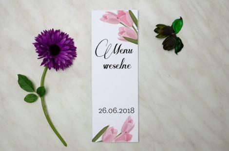 menu-weselne-wianki-tulipany