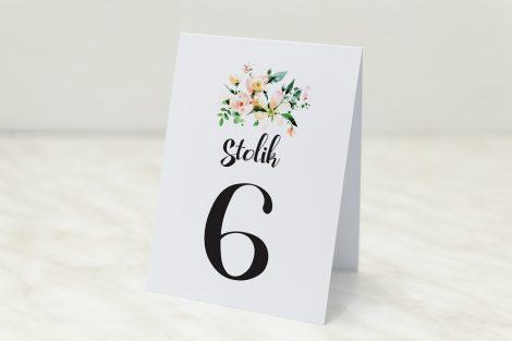 numer-stolika-boho-chic-delikatne-kwiaty