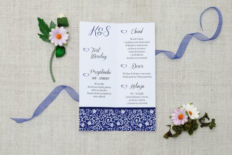 menu-ornament-gleboki-kobalt