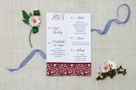 menu-ornament-burgund