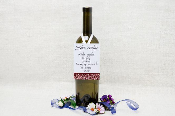 zawieszka-ornament-burgund