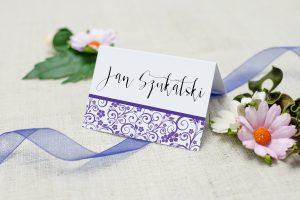 winietka-ornament-niebieskie-marzenie