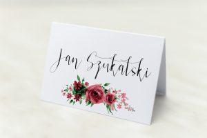 winietka-slubna-boho-chic-romantyczne-roze