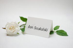 winietka-slubna-eleganckich-zaproszen-slubnych-szarfa