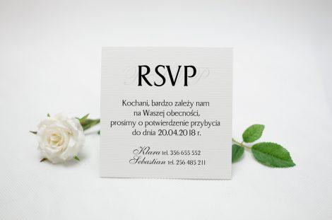 wkladka-zaproszen-eleganckich-szarfa