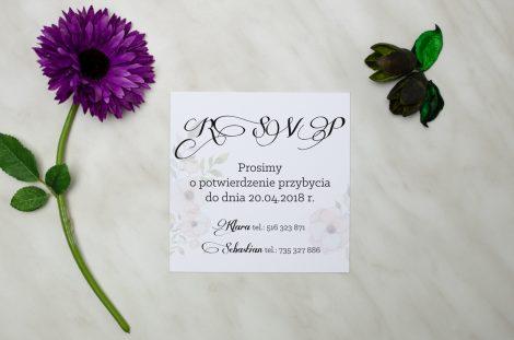 wkladka-wianki-anemony