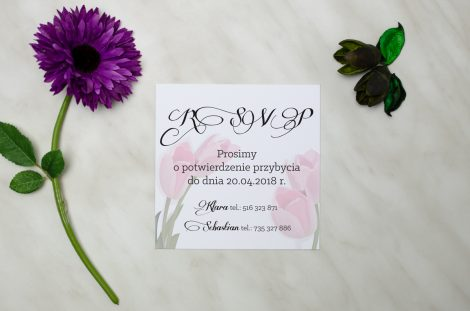 wkladka-wianki-tulipany