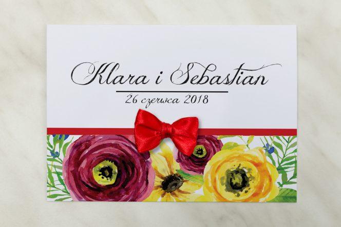 zaproszenie-slubne-boho-chic-romantyczne-roze