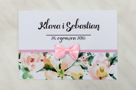 zaproszenie-slubne-boho-chic-delikatne-kwiaty