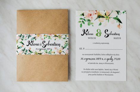 zaproszenia-slubne-boho-szarfa-delikatne-kwiaty
