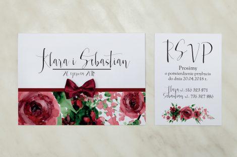 zaproszenie-slubne-boho-chic-romantyczne-roze-2