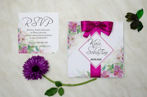 zaproszenie-slubne-delikatny-roz