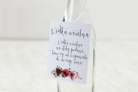 zawieszka-boho-chic-romantyczne-roze